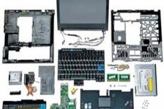 reparacion_de_portatiles